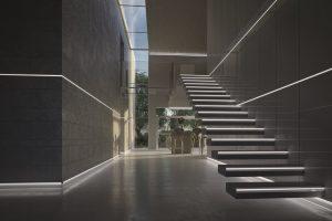 IluminLed 4 decoración 04 perfil escalera