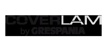 Coverlam logo