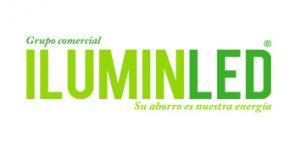 IluminLed