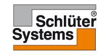 Schlüter Systems