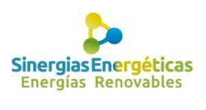Sinergias Energeticas